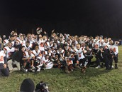 Beverly High School Football