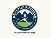 HEALTHY FUTURES CHALLENGE