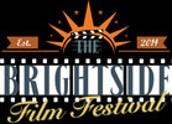 Brightside Film Festival Bound!