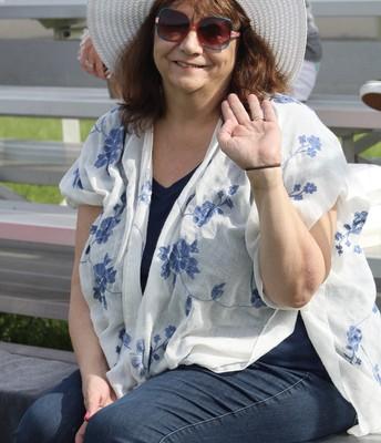 Mrs. Trezeskowski