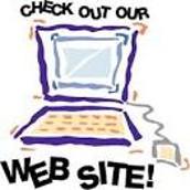 ASE website