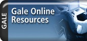 School Databases and Technology Resources for School Assignments