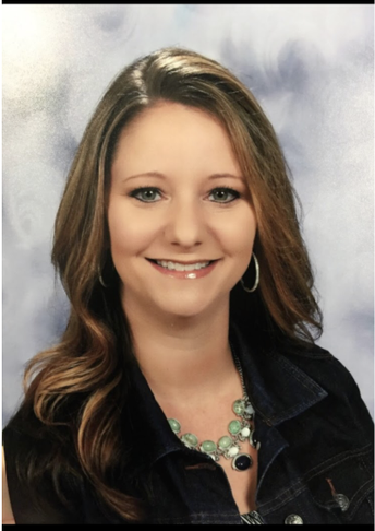 Get to Know our Counselor, Mrs. Tyer