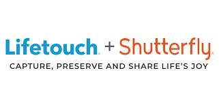 Shutterfly Ongoing Fundraiser!