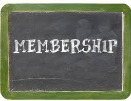 SASO Annual Membership Drive