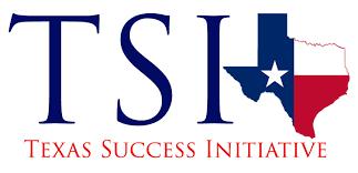 The Texas Success Initiative (TSI)