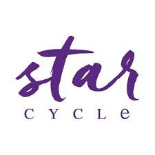 A big thanks to StarCycle in Felida for hosting a Skyview night
