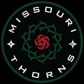 MO Thorns FC
