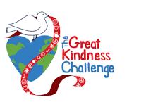 Kindness Grams for Sale!