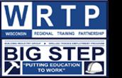 Wisconsin Regional Training Partnership Virtual Events