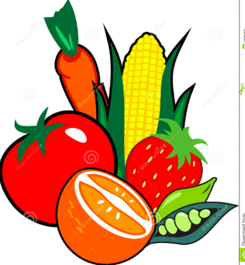 Programa de Frutas y Vegetales Frescos