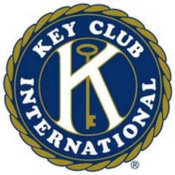 Hey Key Clubbers!