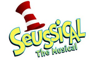 Spring Musical-Seussical!