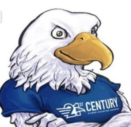 Flex Eagle profile pic