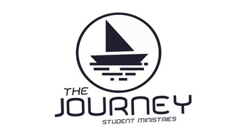 """Welcome to """"The Journey"""" Student Ministries"""