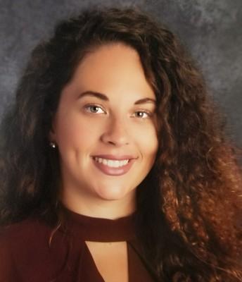 Dana Copeland