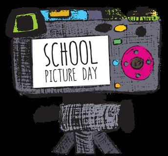 Picture Retake Day-