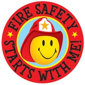 FREE Fire Extinguishers for Manvel School Families