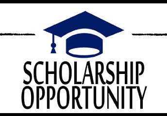 Scholarship Opportunity for FCS and FCCLA Members