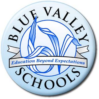 Blue Valley Legislative Update