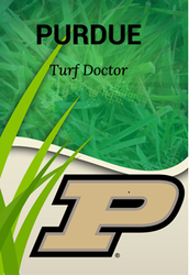 *NEW* Turf Doctor App Released
