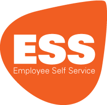 ESS Time Entry for December 24-January 4th -