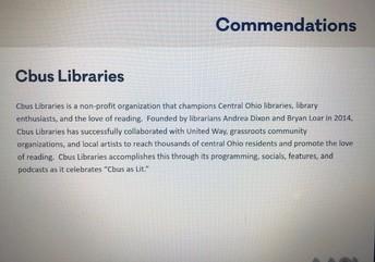 Cbus Libraries