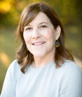 Jill Prado Receives Fulbright Award!