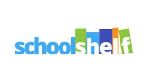SCHOOL SHELF RESOURCES AVAILABLE TO ALL!