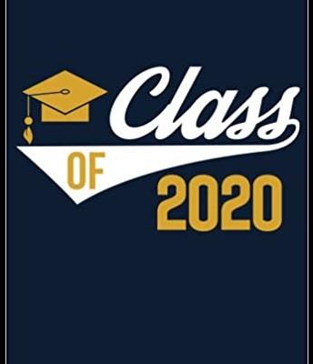 YVHS Warriors Class of 2020