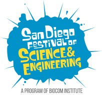 2019 San Diego Festival of Science and Engineering