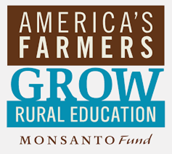 America's Farmers Grow Rural Education