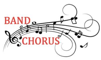 Band & Chorus