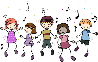 CHANGE OF DATE FOR THE JUNIOR HIGH DANCE-FRIDAY, FEBRUARY 23