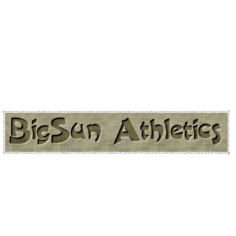 BigSun Scholarship