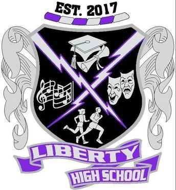 Iowa City Liberty High School