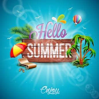 summer practice schedule