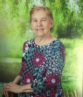 Mrs. Susan Cox