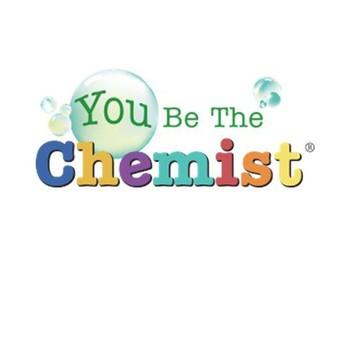 You Be The Chemist Challenge  (YBTCC) - OGS Science Club