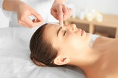 Master Brow Specialist Certification