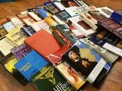 Catholic Book Fair