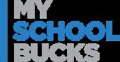 my school bucks official logo