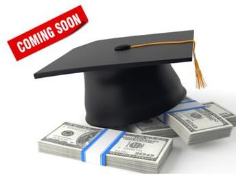 Woodgrove Scholarships