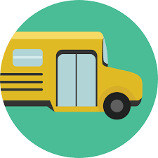 Transportation, Drop-Off/Pick-Up Procedures