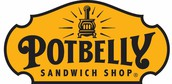 INDEPENDENCE ELEMENTARY FUNDRAISING NIGHT AT POTBELLY SANDWICH SHOP
