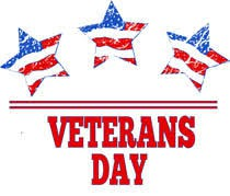 A Salute to Veterans