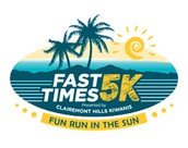 Fast Times 5K & Clairemont Day at the Bay