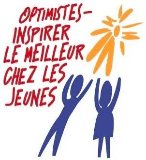 Le coin des Optimistes