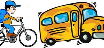 Arrival / Dismissal Practices and Transportation Changes