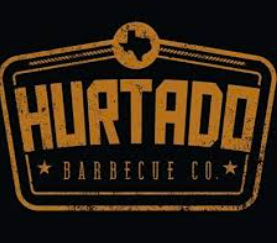 Did You Order Our Party In Place Package for Dinner From Hurtado's BBQ?
